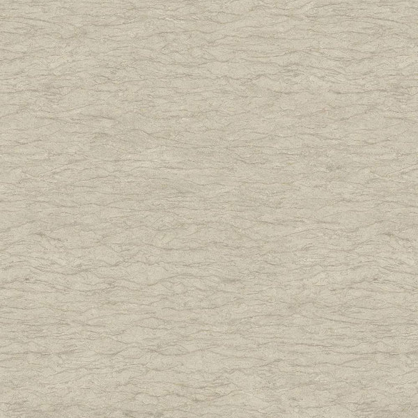 Sierra Cascade 5005 Laminate Sheet, Patterns - Wilsonart