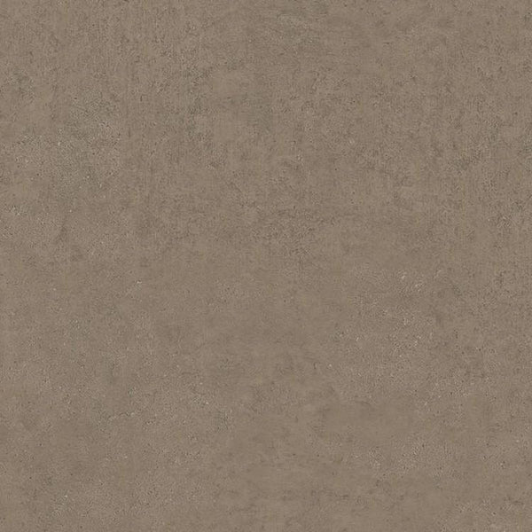 Polished Concrete 5022K Laminate Sheet, Patterns - Wilsonart
