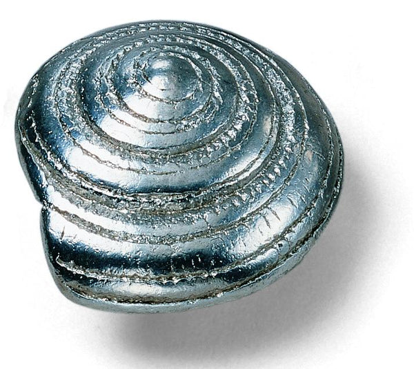 Swirl Knob, Oceana Collection - Laurey