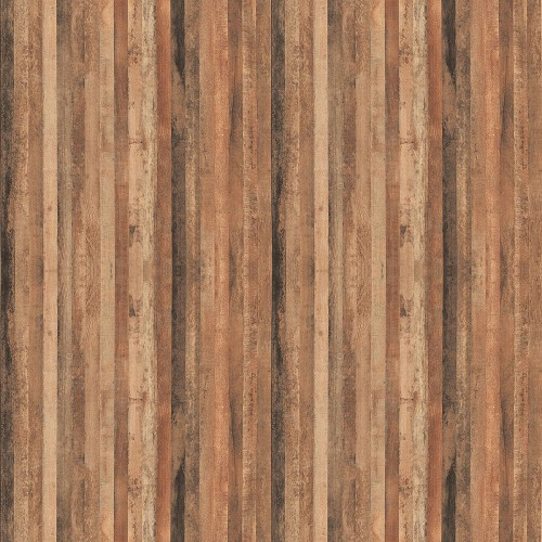 Timberworks 6318 Laminate Sheet, Woodgrains - Formica