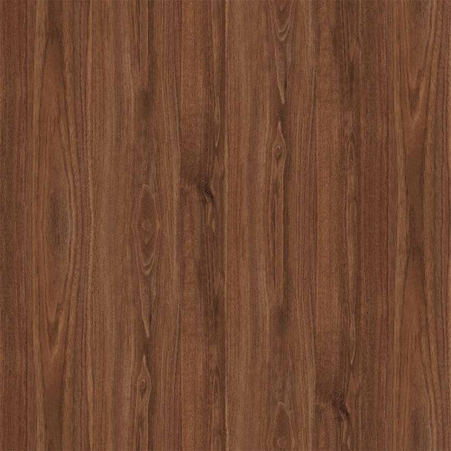Thermo Walnut 6402 Laminate Sheet, Woodgrains - Formica