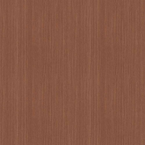 Cherry Riftwood 6411 Laminate Sheet, Woodgrains - Formica