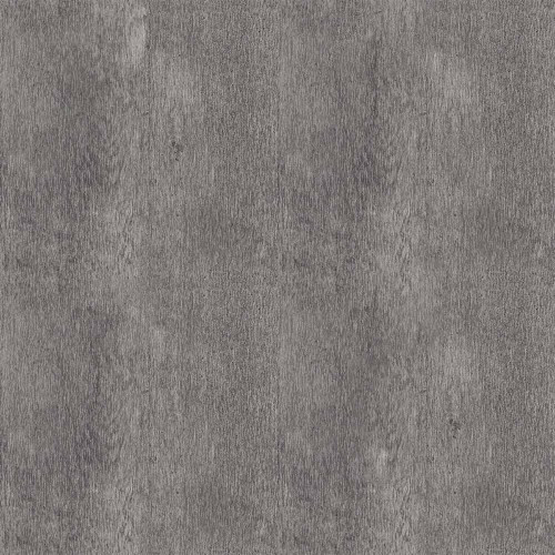 Charred Formwood 6416 Laminate Sheet, Patterns - Formica