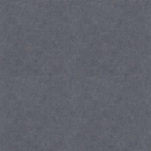 Infinity Duotex 6448 Laminate Sheet, Patterns - Formica