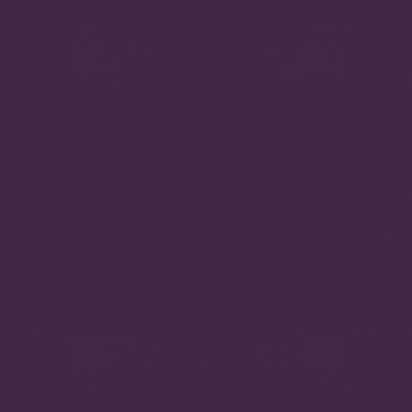 Cassis 6903 Laminate Sheet, Solid Colors - Formica