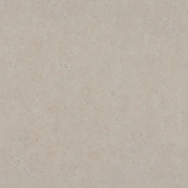 Lime Stone 7264 Laminate Sheet, Patterns - Formica