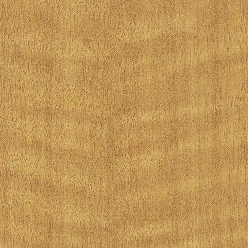 Figured Annigre 7284 Laminate Sheet, Woodgrains - Formica