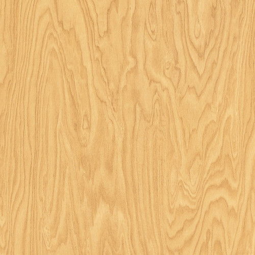 Natural Birch 7481 Laminate Sheet, Woodgrains - Formica