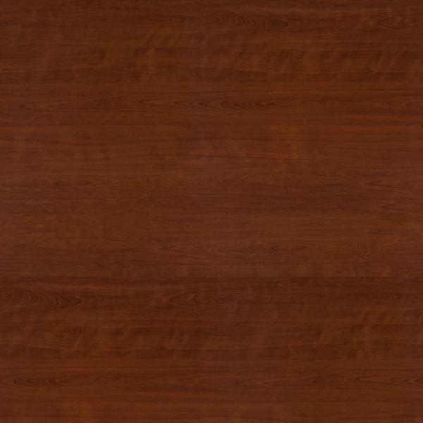 Blossom Cherrywood 758 Laminate Sheet, Woodgrains - Formica