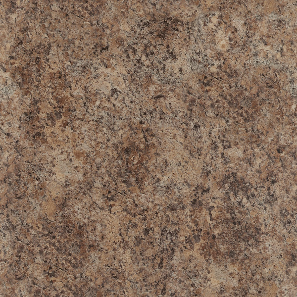 Butterum Granite 7732 Laminate Sheet, Patterns - Formica