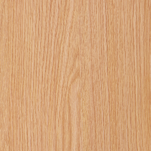 Castle Oak 7928 Laminate Sheet, Woodgrains - Wilsonart