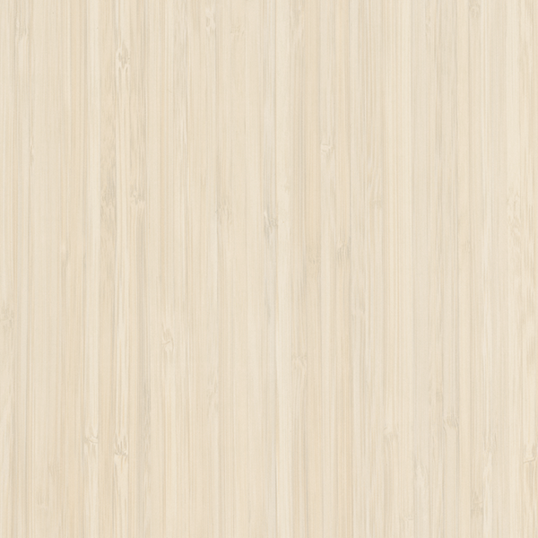 Asian Sand 7952K Laminate Sheet, Woodgrains - Wilsonart