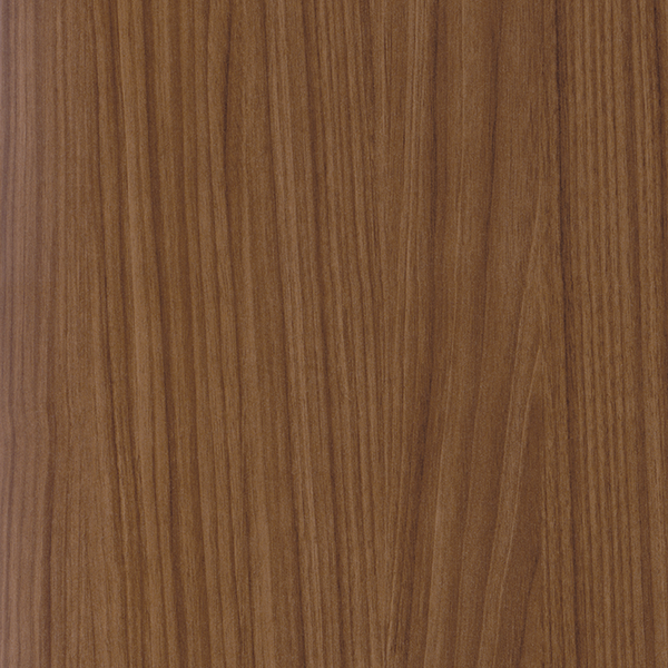 Walnut Heights 7965K Laminate Sheet, Woodgrains - Wilsonart