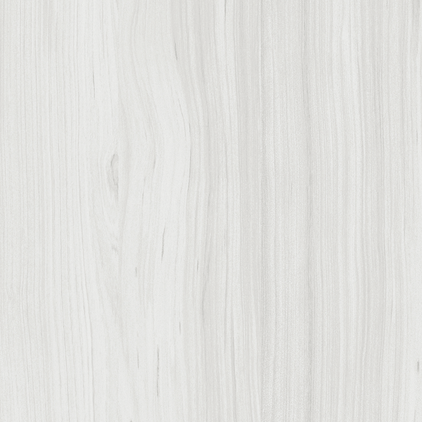 White Cypress 7976K Laminate Sheet, Woodgrains - Wilsonart