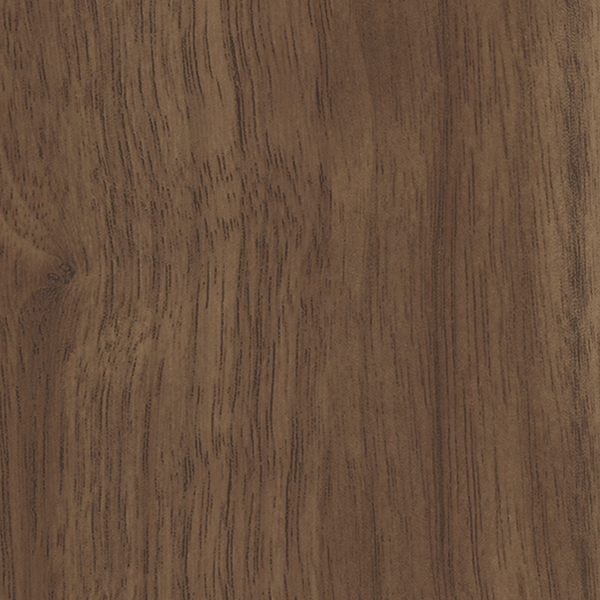 Pinnacle Walnut 7992 Laminate Sheet, Woodgrains - Wilsonart