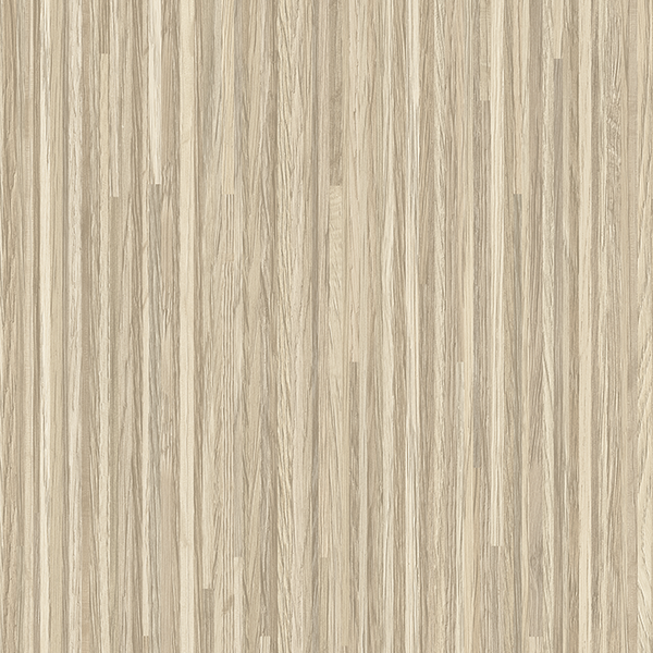 Light Oak Ply 8202K Laminate Sheet, Woodgrains - Wilsonart