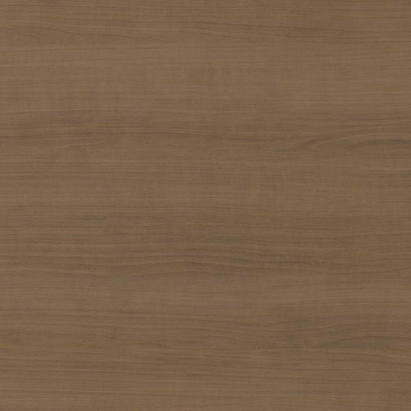 French Pear 8220 Laminate Sheet, Woodgrains - Wilsonart
