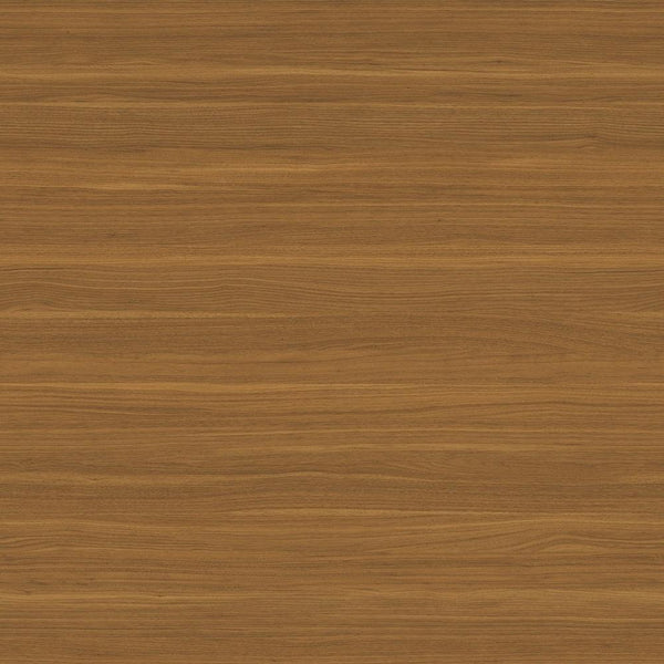 Sap Walnut 8221 Laminate Sheet, Woodgrains - Wilsonart