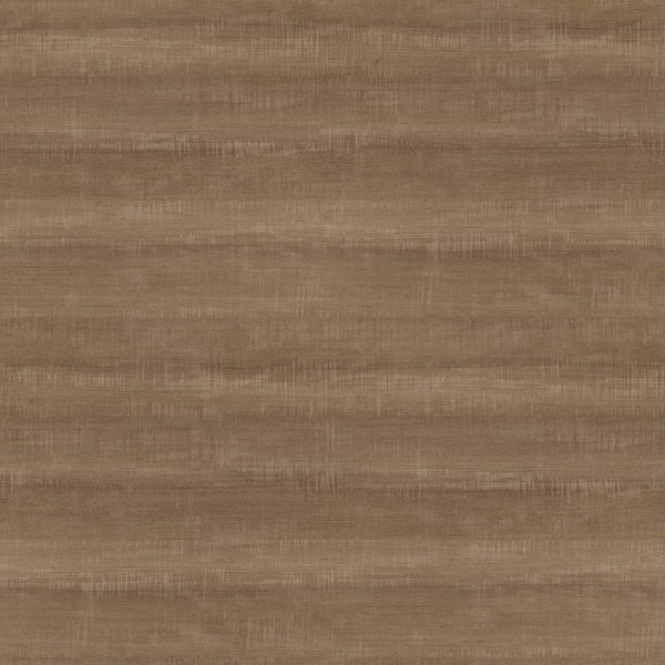 Washed Char 8222K Laminate Sheet, Woodgrains - Wilsonart