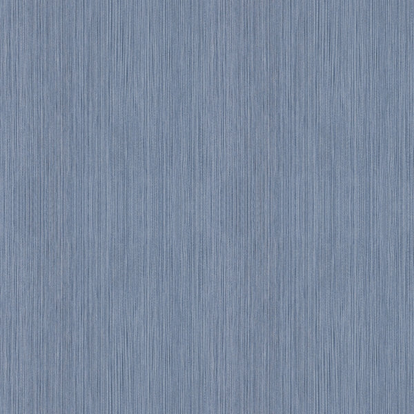 Denim Twill 8814 Laminate Sheet, Patterns - Formica