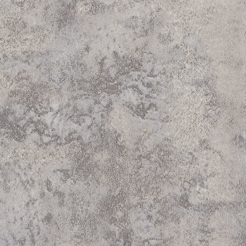 Elemental Concrete 8830 Laminate Sheet, Patterns - Formica