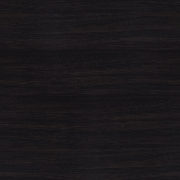 Blackened Legno 8848 Laminate Sheet, Woodgrains - Formica