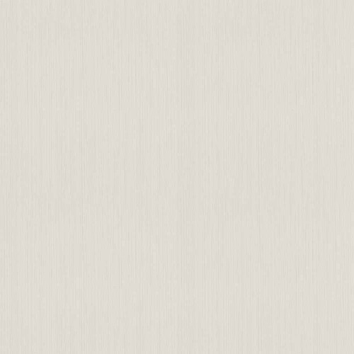 White Twill 9285 Laminate Sheet, Patterns - Formica