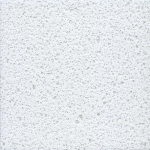 Helsinki B-031 Solid Surface, Brionne Collection - Hanex