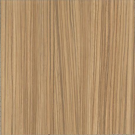 Mazagran WZ0052 Laminate Sheet, Woodgrains - Nevamar