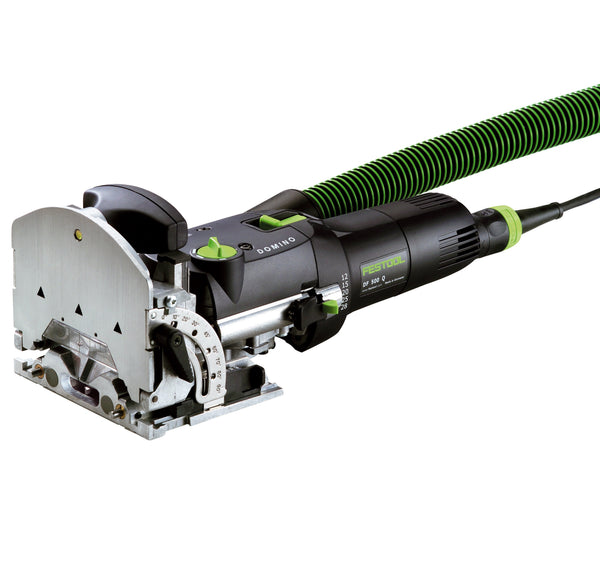 574332 Domino Joiner DF 500 Q - Festool