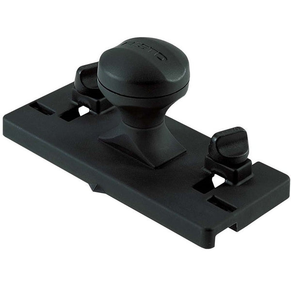 488752 Guide Stop for OF 1010 EQ - Festool