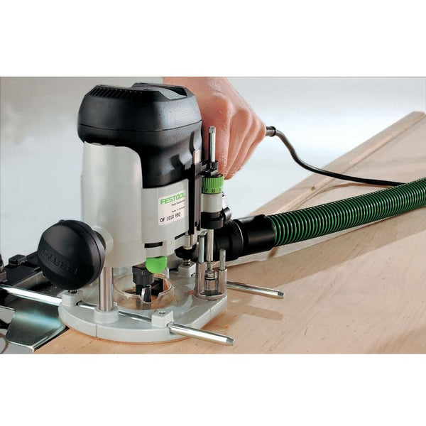 574691 OF 1010 EQ Router - Festool