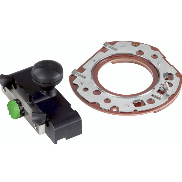 494681 Guide Stop for OF 2200 EB - Festool