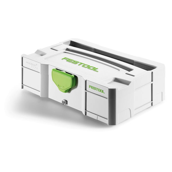 499622 SYS MINI Systainer - Festool