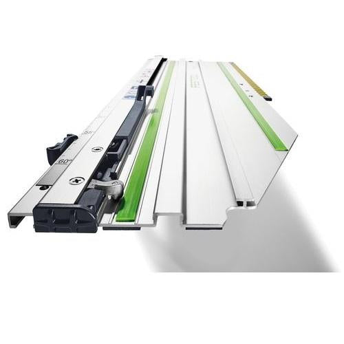 769941 FSK Guide Rail 250mm - Festool