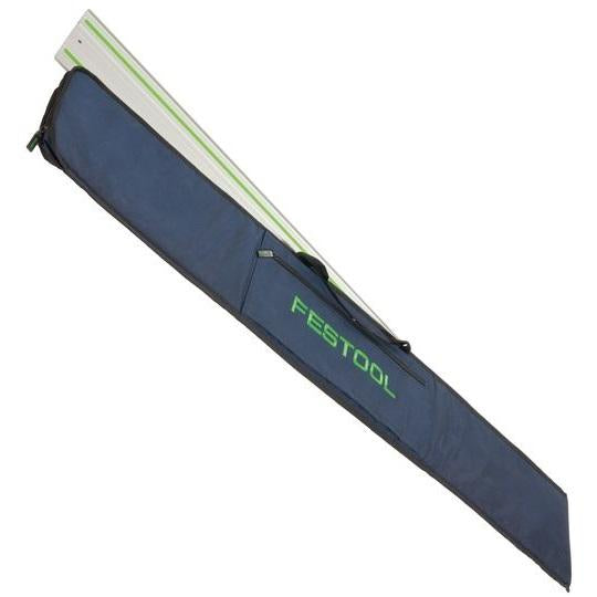 466357 Guide Rail Bag for Travel (Up to 1400mm) - Festool