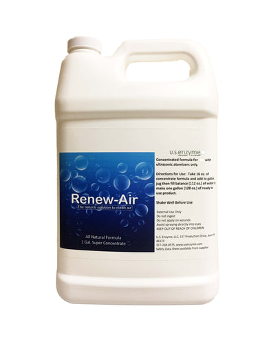 Renew-Air® Air Cleaner