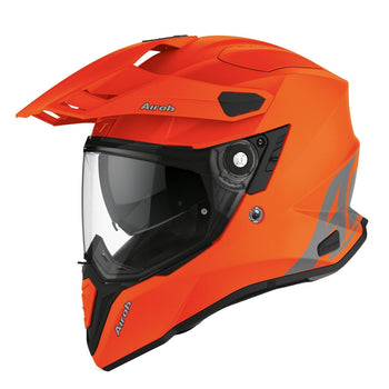 Motorcycle Adventure and Touring helmets