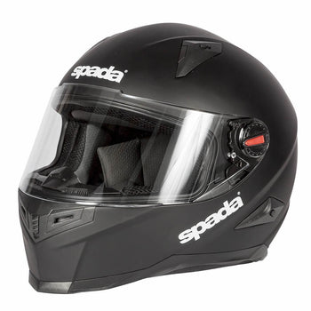 Cheap Motorcycle Helmets Scooter Commuter