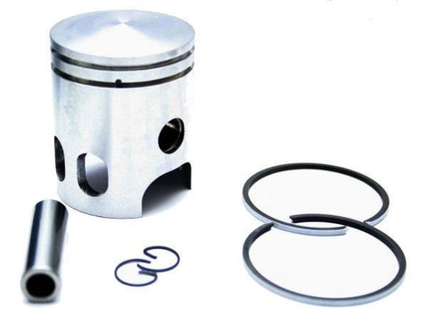 Yamaha PW80 Piston Kit 47.00mm