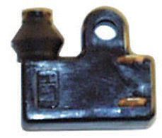 Yamaha Front Brake Light Stop Switch Equivalent to 367-83980-01