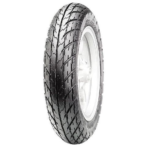 CST Classic Motorcycle Road and Street Tyre 70/90-17 C6016 38P