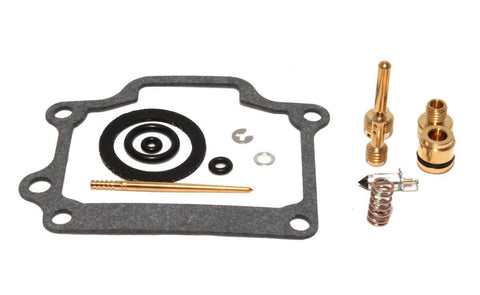 Suzuki LT80 Quad 1987-2006 Carburetor Rebuild Kit