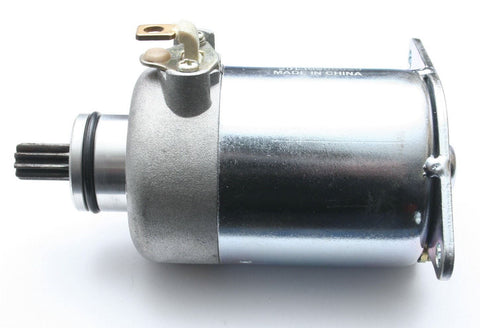 Sym HD 125cc Orbit Starter Motor