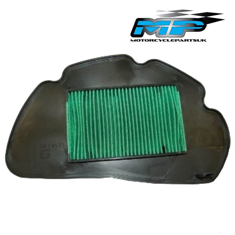 Honda PCX 125 Air Filter Factory Original 2010-10