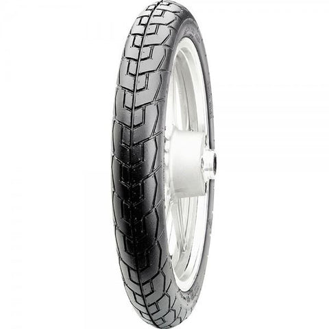 CST Yamaha YS125 Rear Tyre 100/80 18 Inch C905 59P