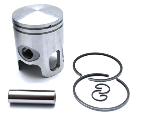Yamaha Jog / Neos 50cc Piston and Gasket Kit Air Cooled Top End