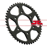 Yamaha YZF-R125 MT125 Rear Road Racing Sprocket JT 1844-48