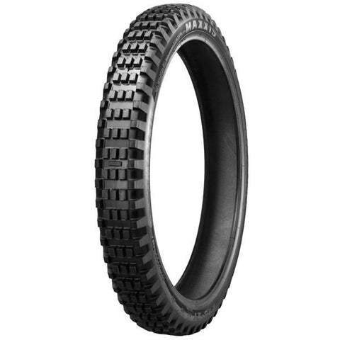 Maxxis 2.75-21 Front Tyre KTM Freeride