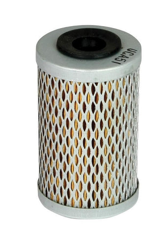 OIL FILTER FILTREX PAPER KTM HF655
